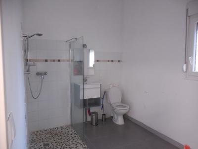 DOLE, 39100, Proche Dole, maison 200 m² loft, à aménager, accès handicap, 1200 m², salle perssonnel