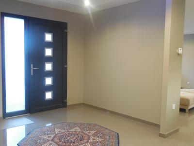DOLE, 39100, à vendre Maison T6  de 151 m² de 2016, RT2012, 4 chambres, très lumineuse et spacieuse.,