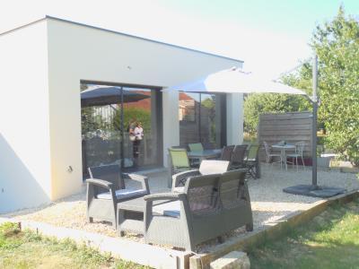 DOLE 39100, Maison entièrement repensée, pièce à vivre, 4 chambres, sous-sol, atelier, terrain 700 m,