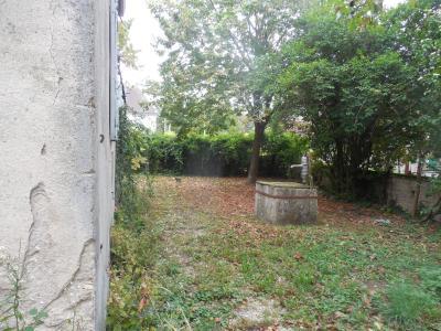 SAINT-AUBIN, 39410, Appartement 2 chambres 4 pièces, rez de jardin 300 m² jardin, parking, cave,