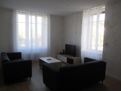 DOLE, 39100,  à vendre Maison des années 30, entièrement restaurée, 3 chambres, centre ville.,