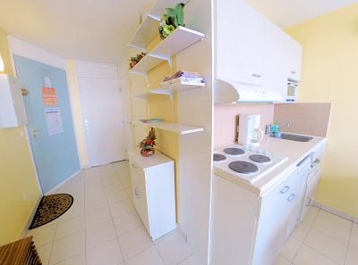 Théoule sur Mer (06 Alpes Maritimes), appartement vue mer en duplex, dernier étage avec terrasse,