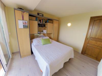 Théoule sur Mer (06 Alpes Maritimes), a vendre villa de 320 m2, vue mer panoramique époustoufflante., chambre RDC
