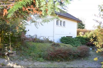 CLAIRVAUX-LES-LACS (JURA), Région des lacs, à vendre belle maison avec piscine interieure., Grenier