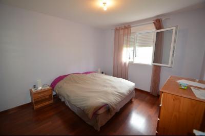 Clairvaux-les-lacs (39130), A vendre Maison contemporaine de plain pied située., chambre