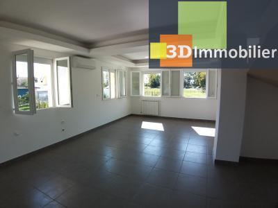 LONS-LE-SAUNIER (39 JURA), Courlaoux, vends maison individuelle moderne, 165 m², 3004 m2 de terrain., CUISINE