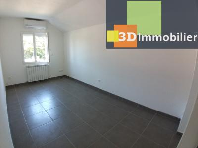 LONS-LE-SAUNIER (39 JURA), Courlaoux, vends maison individuelle moderne, 165 m², 3004 m2 de terrain., CHAMBRE 3