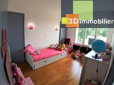 LONS-LE-SAUNIER (39 JURA), à vendre appartement centre-ville, 2 chambres, 65 m2, refais à neuf., CHAMBRE 1