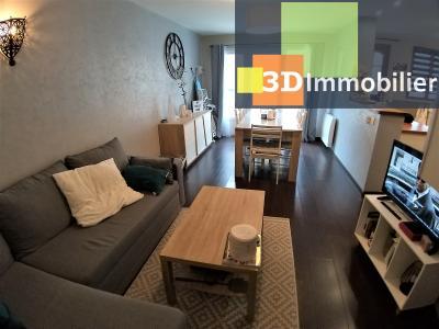 Secteur GEVINGEY (JURA), à vendre maison de 45 m², 1 CH, idéal location touristique, investisseurs., SALON