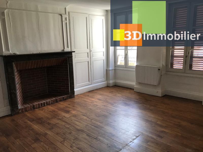 SEJOUR - 26 m²
