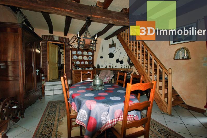 SEJOUR - 34 m²