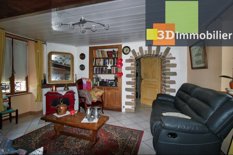 SALON 2 - 16 m²
