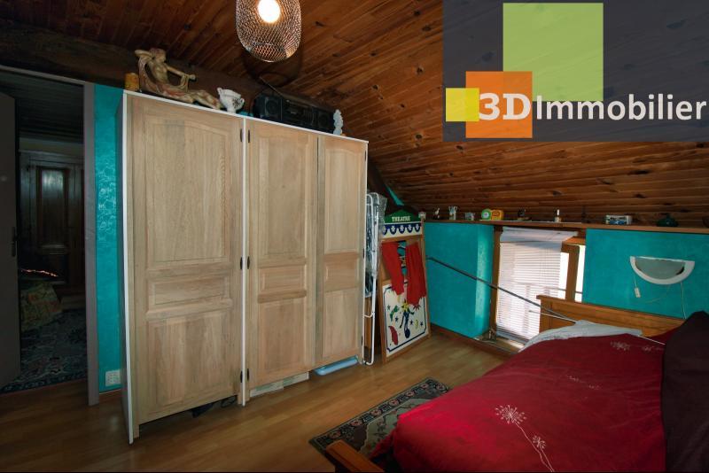 CHAMBRE 2 - 10 m²