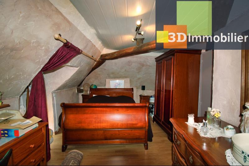 CHAMBRE 4 - 11 m²