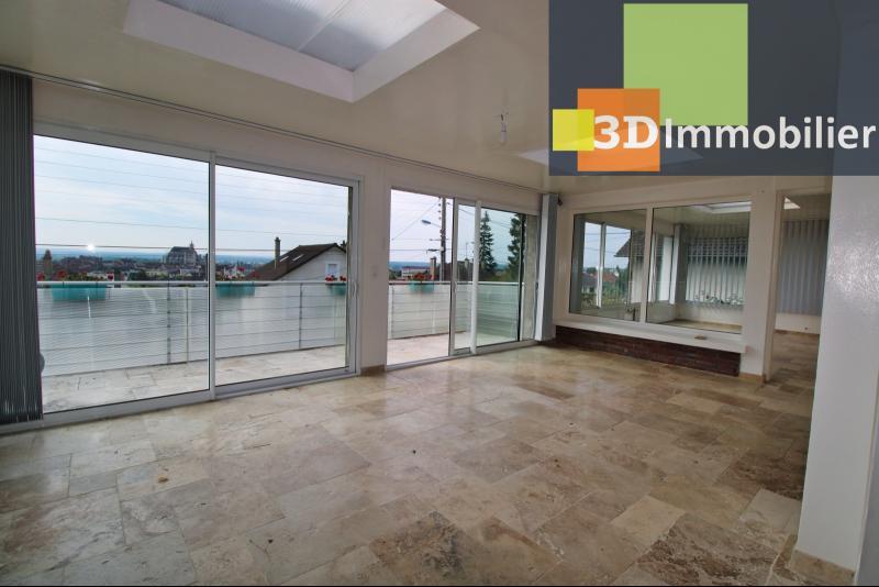 SALON - 37 m²