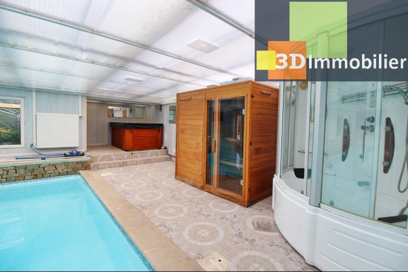ESPACE PISCINE - 95 m²