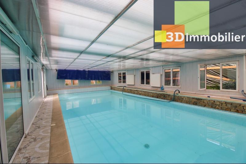 SALON - 34 m²