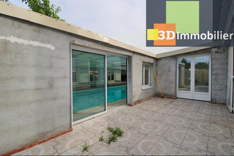 ENTREE - 15 m²