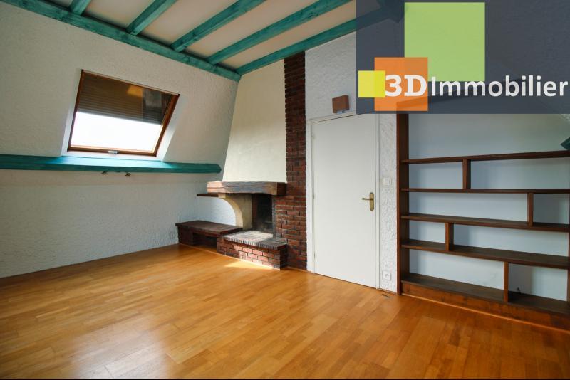 CUISINE AMERICAINE - 15 m²
