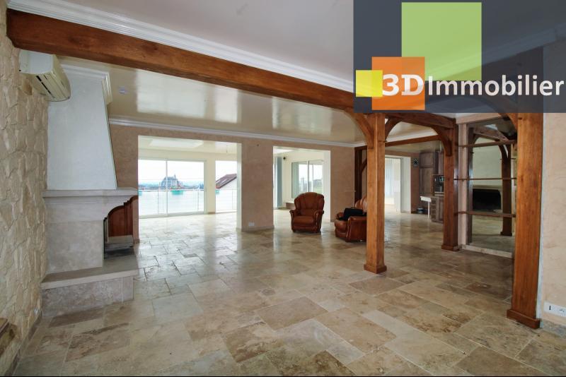 CUISINE - 15 m²