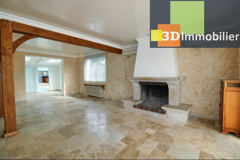 SEJOUR - 67 m²