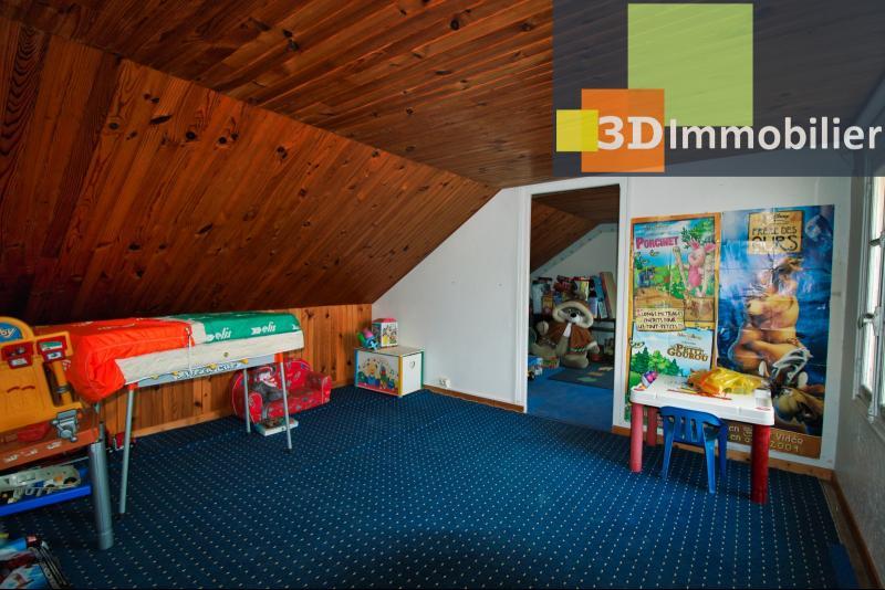 CHAMBRE 4 - 13 m²
