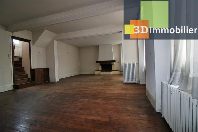PIECE ANNEXE - 12 m²