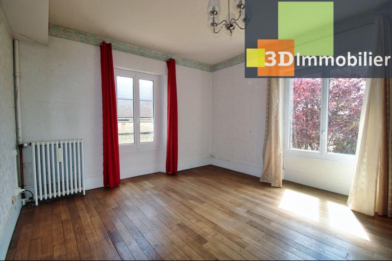 BUREAU - 14 m²
