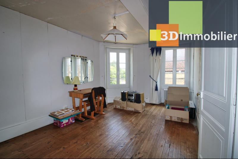 CHAMBRE 2 - 15 m²