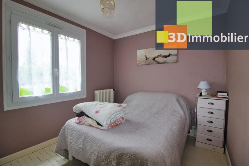 CHAMBRE 1 - 9 m²