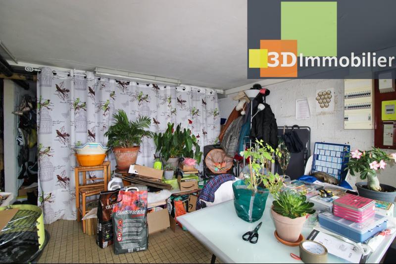 PIECE D'ENTREE - 24 m²
