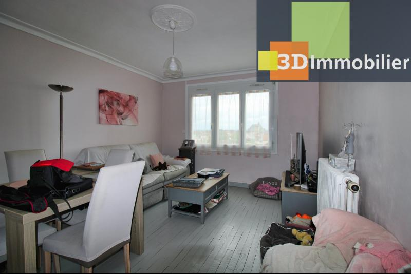 SALON - 15 m²