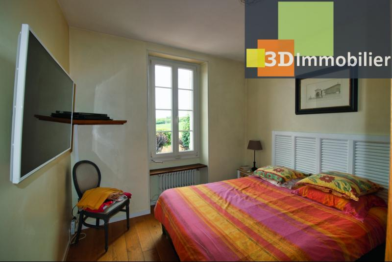 CHAMBRE 1 - 11 m²