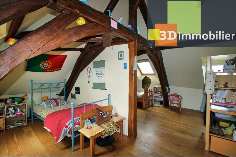 CHAMBRE 3 - 23 m²