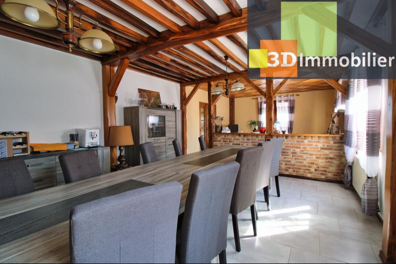 SEJOUR - 42 m²