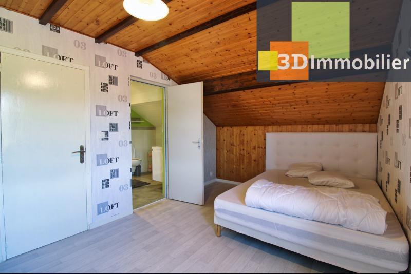 SUITE PARENTALE 3 - 15 m²