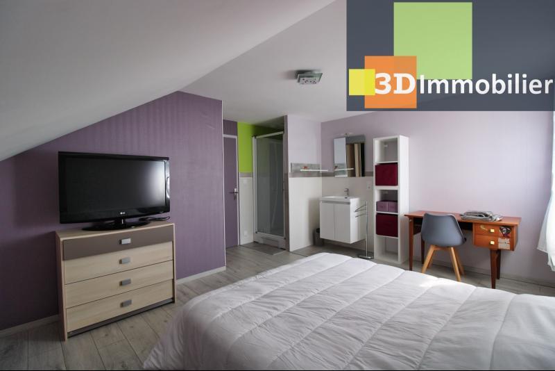 SUITE PARENTALE 1 - 20 m²