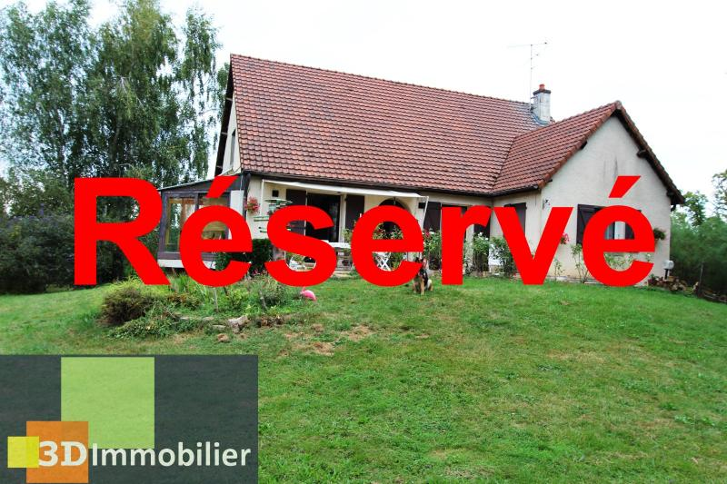 LONS-LE-SAUNIER SUD (Jura), à vendre GRANDE PROPRIETE de 4 chambres sur 2 hectares.