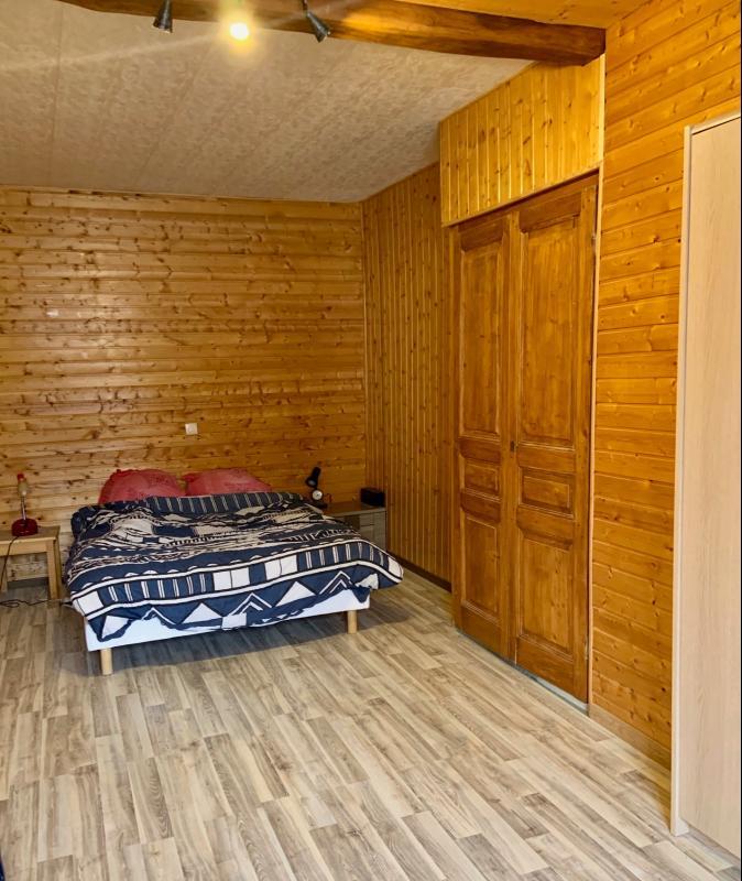 CHAMBRE 16,40 m2