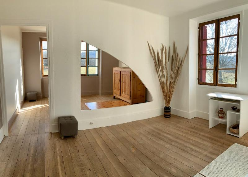 CHAMBRE 11,50 m2