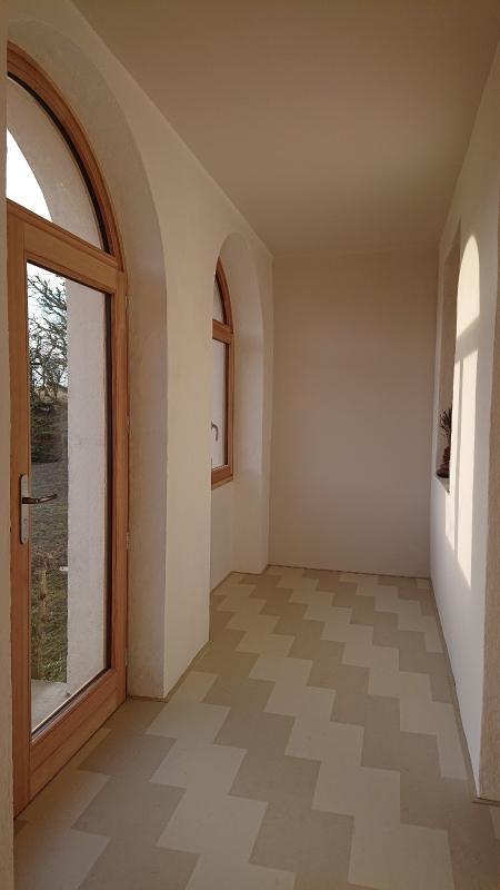 CHAMBRE 28 m2