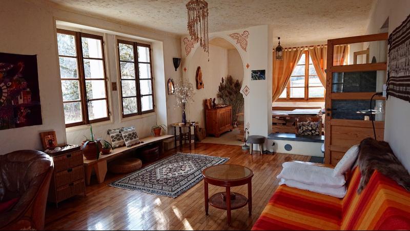CUISINE 18,50 m2