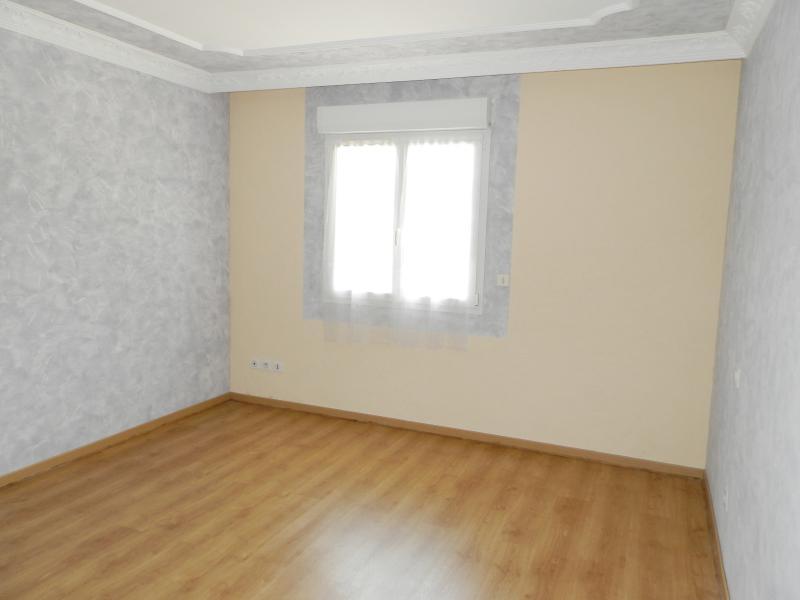 CHAMBRE 16.20 m²