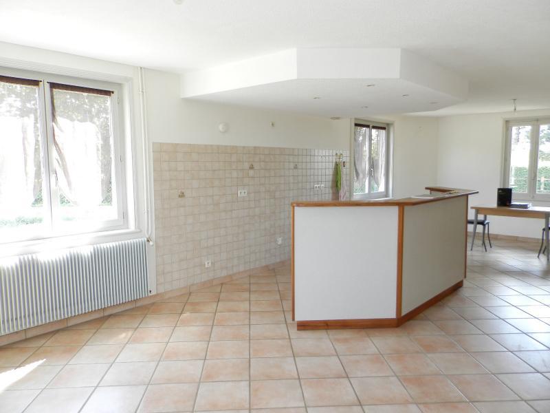 PIECE DE VIE 42.30 m²