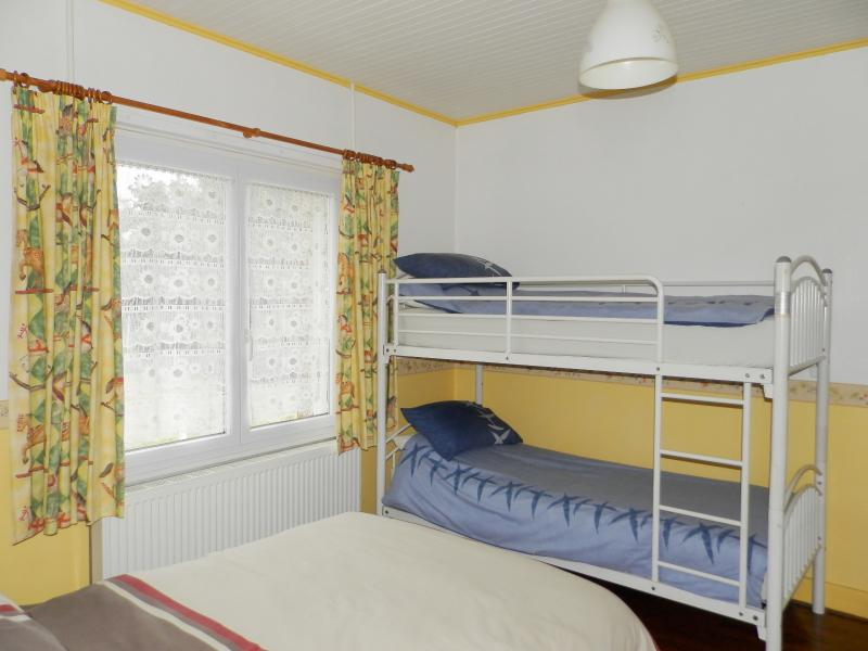 CHAMBRE HOTES N°1