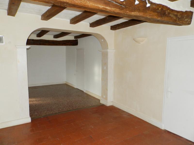 SEJOUR 12.60 m²