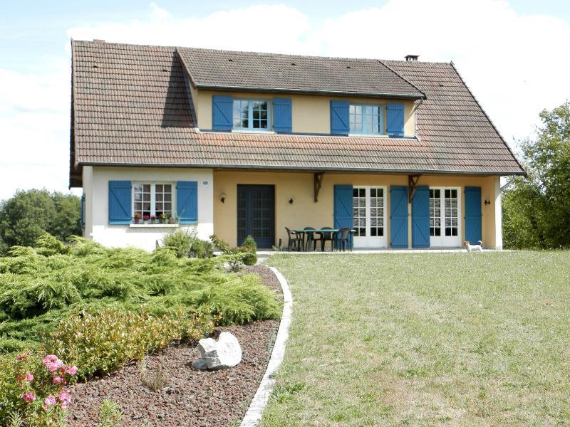 MAISON A VENDRE 190 m²