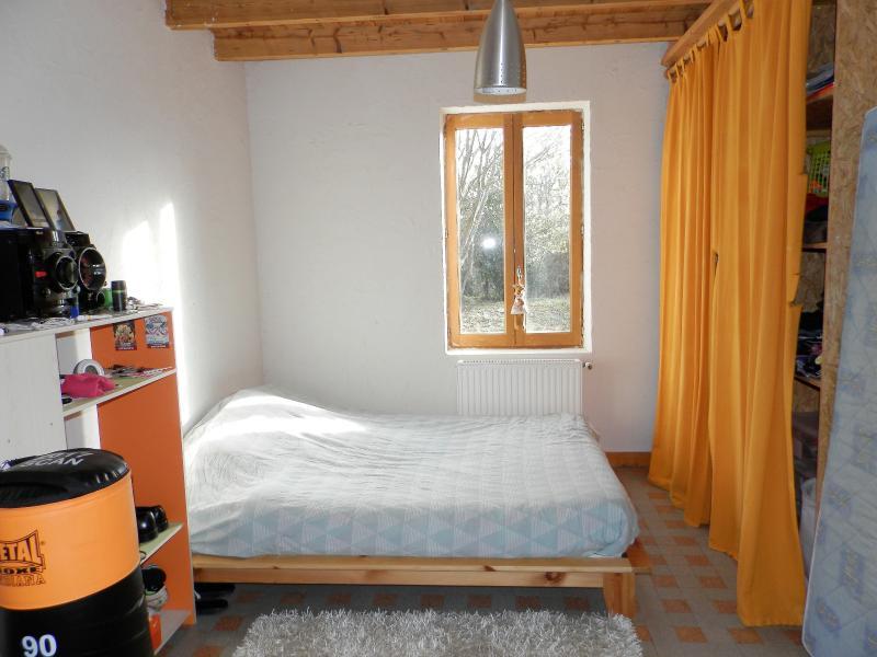 CHAMBRE 13 m²