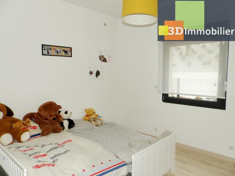 CHAMBRE 12.60 m²