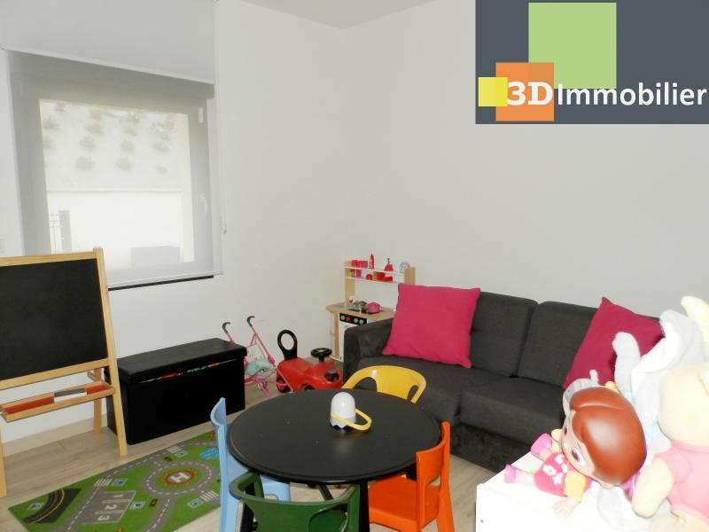 CHAMBRE 12.70 m²